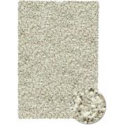 Rugsman - Mellow-White Linnen - 2211 - 80 X 150 cm