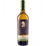 Budureasca Horeca Chardonnay 0.75L