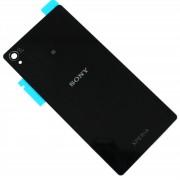 Display LCD SONY Xperia Z3 Compact (Negru) M55W