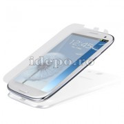 Folie protectie ecran Samsung Galaxy S3 I9300 Sun Japan Professional