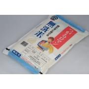 無洗米つがるロマン 5kg 30年産 青森のお米