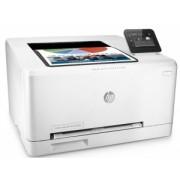 Imprimanta HP Color LaserJet Pro M452nw