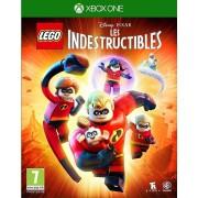 Jeu LEGO Les Indestructibles 2 pour Xbox One