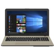 ASUS VivoBook R540UA-DM123T