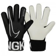 Manusi portar unisex Nike Gk Match Gloves GS3882-010