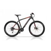 "Cross Grip 27,5"" 2017 férfi Mountain Bike"