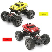 1/18 2WD High Speed Radio Fast Remote control RC RTR Racing buggy Car Off Road