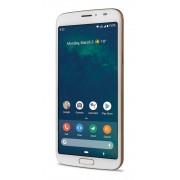 Doro HP8080 Smartphone White