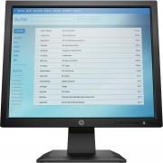 HP P174 Monitor (replacing P17A)