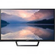 Sony 32', HD Ready, HDR, 50 Hz Native Panel R KDL-32RE400