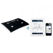 Gima Bilancia Wireless iHealth HS5