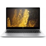 """HP EliteBook 850 G5 Argento Computer portatile 39,6 cm (15.6"""") 1920 x 1080 Pixel Intel® Core™ i5 di ottava generazione i5-8250U 8 GB DDR4-SDRAM 256 GB SSD"""
