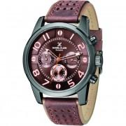 DANIEL KLEIN DK11079-2 Мъжки Часовник