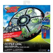 Air Hogs Hyper Disc, UFO