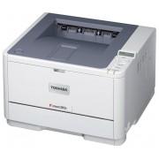 MFP, Toshiba e-STUDIO 382P, Laser, Lan (6AG00006717)