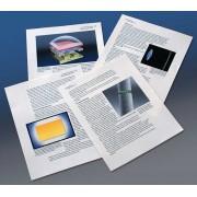 Copiere / Printare A4 color