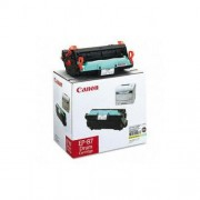 Accesorii printing Canon CR7429A003AA
