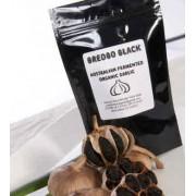 Black [Fermented] Garlic Australian