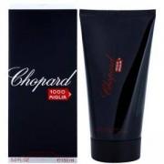Душ гел и шампоан за мъже Chopard 1000 Miglia, 150 мл, 3607349322052