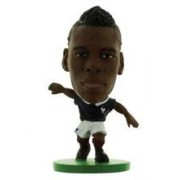 Figurine SoccerStarz France Paul Pogba 2014