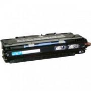 Тонер касета за Hewlett Packard CLJ 3500,3500n, Black (Q2670A) Remanufactured NT-C2670F