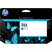 HP INC HP 745 DA 130 ML CIANO