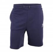 Pantaloni scurti barbati Converse Star Chevron EMB 10008929-467