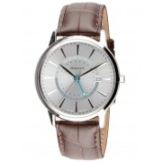 Ceas barbatesc Gant Time GTAD02600899I Chester 42mm 5ATM