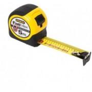 Ruleta FATMAX magnetica 5m Stanley