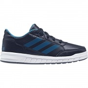 Детски Маратонки Adidas Altasport K 3 BY2662