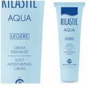 > Rilastil Aqua Legere Cr 50ml