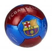 FC Barcelona Mini-Fußball - Blau