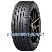 Dunlop SP Sport Maxx 050 ( 245/45 R19 98Y )