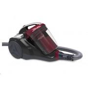 Hoover Aspirador sin bolsa HOOVER Chorus CH50PET (A+ 76 dB)