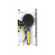 Gripsoft Pin Brush Large