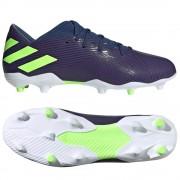 adidas Nemeziz Messi 19.3 FG Kids Indigo
