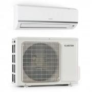 Windwaker B 12 Ar Condicionado Inverter Split 12000 BTU A++ Telecomand