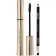Clarins Eye Make-Up Wonder Perfect козметичен пакет II.