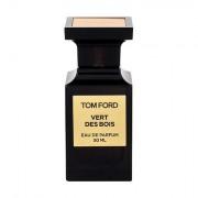 TOM FORD Vert des Bois eau de parfum 50 ml unisex