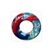 Colac Spiderman 56 cm