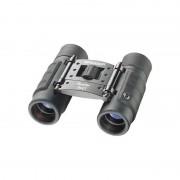 Bresser Binoculares Hunter 8x21