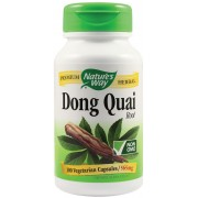 Dong Quai 565mg - Nature's Way