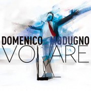 Sony Music Domenico Modugno - Volare (60^ anniversario) - CD