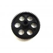 Himoto 56T spur gear fogaskerék #31201