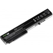 Baterie Laptop Green Cell PRO pentru HP EliteBook 8530p/8530w/8540p/8540w/8730w/8740, Li-Ion 8 celule