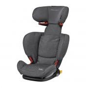 Bebe Confort Cadeira-auto RodiFix AirProtect GRP 2/3cinzento- TAMANHO ÚNICO