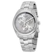 Ceas bărbătesc Tissot T-Classic PR 100 T101.417.11.071.00 / T1014171107100