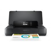 HP OfficeJet 202 Mobile Printer Мастилоструен Принтер