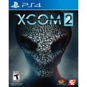 Joc Xcom 2 Pentru Playstation 4