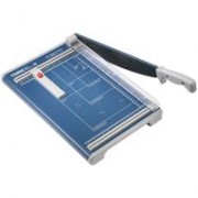 """Dahle Professional Guillotines, 13 3/8"""" Cut Length, 15 sheets (533)"""